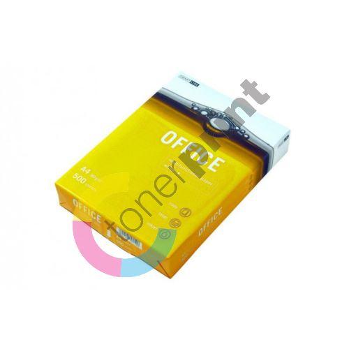 Xerografický papír A4 Smart Line OFFICE 80g 1