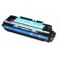 Toner HP Q2671A modrá originál 4