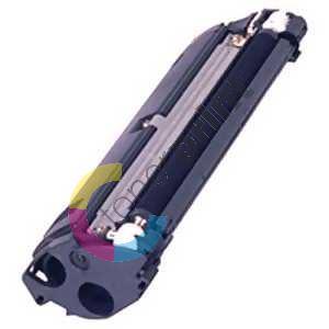 Toner Minolta Magic Color 2300DL 1710-5170-05, renovace 1
