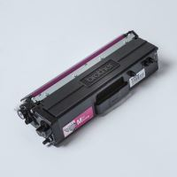 Toner Brother TN-910M, magenta, originál