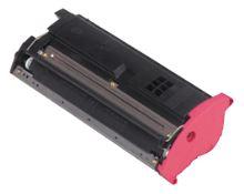 Toner Minolta Magic Color 2200, CF 3102, červený, 1710-4710-03, renovace
