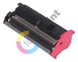 Toner Minolta Magic Color 2200, CF 3102, červený, 1710-4710-03, renovace 1
