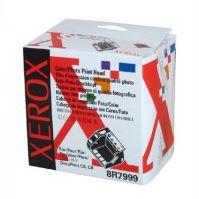 Cartridge Xerox 008R7999, originál