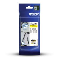 Cartridge Brother LC3237Y, yellow, originál
