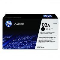 Toner HP C3903A originál 1