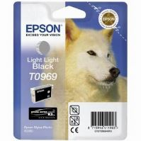 Cartridge Epson C13T09694010, originál