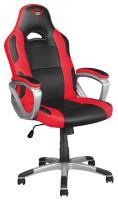 Herní křeslo Trust GXT 705 Ryon Gaming Chair