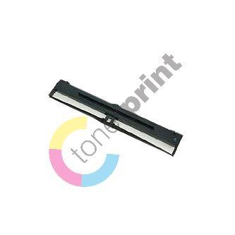 Páska do tiskárny pro Epson FX 2190, černá Fullmark 1