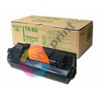Toner Kyocera TK-60, FS 1800, originál 1