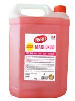 Real Maxi Universal Antistatic, 5 litrů