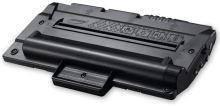 Toner Samsung SCX-4200A/ELS, black, MP print
