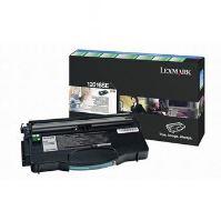 Toner Lexmark E120N, 12016SE, black, originál