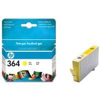 Cartridge HP CB320EE No. 364, originál