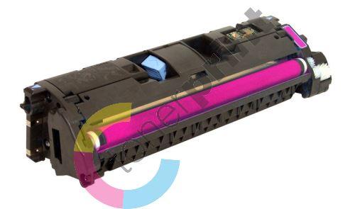 Toner HP C9703A renovace 1