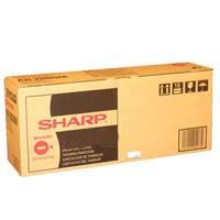 Sharp orginální válec AR500DM, black, AR 505, 507