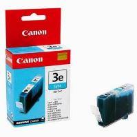 Cartridge Canon BCI-3eC, originál 4
