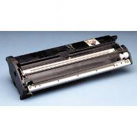 Toner Epson C13S050033 C1000, černá, originál
