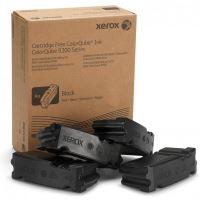 Cartridge Xerox 108R00840, black, originál