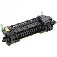 Zapékací jednotka Epson AcuLaser C2800DN/3800DN/3800DTN, C13S053025, originál