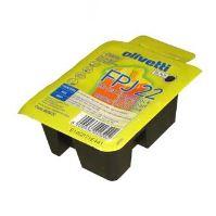 Cartridge Olivetti B0042 FPJ22, originál