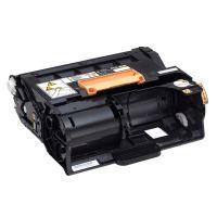 Válec Epson C13S051228, black, originál