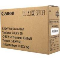Válec Canon 9437B002, CEXV50, originál