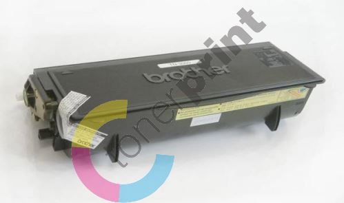 Toner Brother TN-3060, black, MP print