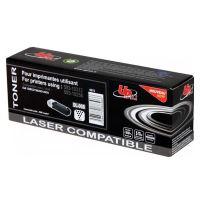 Toner Dell 2130CN, FM064, 593-10320, black, UPrint