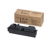 Toner Kyocera TK-18, MP print