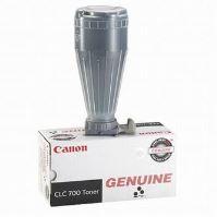 Toner Canon CLC-700 černý originál