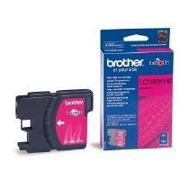 Cartridge Brother LC-1100HYM, originál