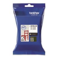 Cartridge Brother LC-3619XLBK, black, originál