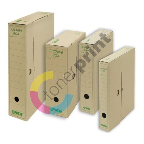 Box archivní 330-260-110 Emba 1