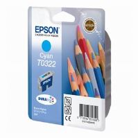 Cartridge Epson C13T032240, originál