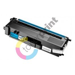 Toner Brother TN-325C, MP print