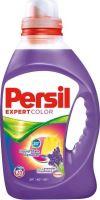 Persil Lavender Freshness Expert Color tekutý prací gel na barevné prádlo 20 dávek 1,46 l