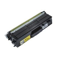 Toner Brother TN-423Y, yellow, originál