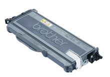 Toner Brother TN-2110, renovace