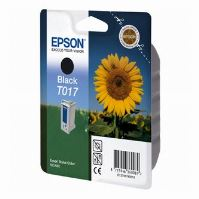 Cartridge Epson C13T017401, originál