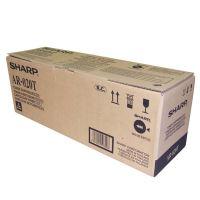 Toner Sharp AR020T, black, originál