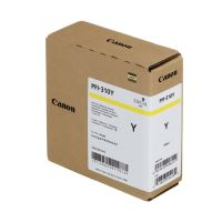 Cartridge Canon PFI-310Y, 2362C001, yellow, originál