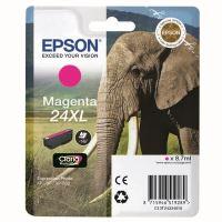 Cartridge Epson C13T24334012, magenta, originál