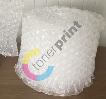 Balící materiál pro Wiair 400*290mm*300m mini buble pro DSB WIAR1000