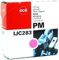 Cartridge Oce 29951077, magenta, originál