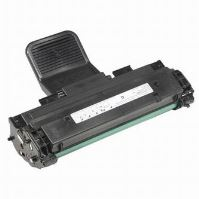 Toner Dell 1100, 1110, J9833 černý originál