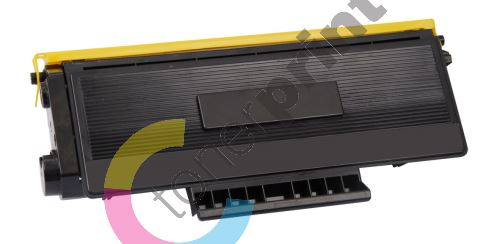Toner Brother TN-3170, renovace 1