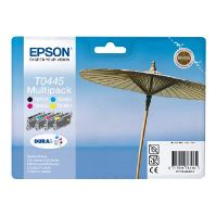 Cartridge Epson C13T0445401, originál