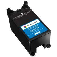 Cartridge Dell V715, 592-11297, X769N, HC, originál