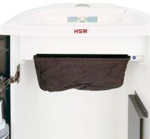 Skartovací stroj HSM Securio B32 (0,78x11) 3