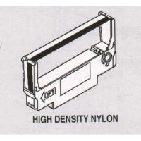 Páska Epson ERC 30, 34, TM-275, TM-300, černá, Fullmark 2
